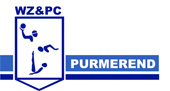 Logo WZ&PC Purmerend
